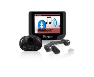 Car-kit Bluetooth