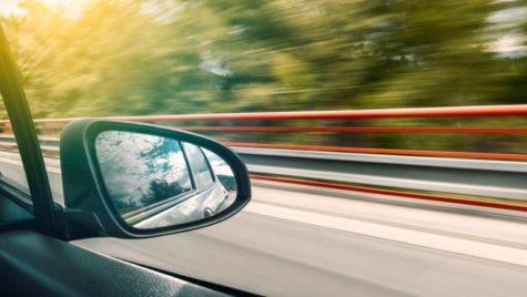 De ce este bine să ai un cârlig de remorcare pe mașină?