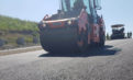 Lotul 3 al autostrăzii Lugoj-Deva va fi deschis, dar cu restricţionări