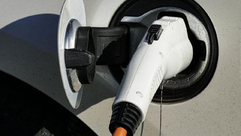 Primăria Constanţa îşi cumpără flotă de maşini electrice