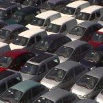 Mobilitatea post-izolare: În Franţa, revine interesul pentru maşina personală