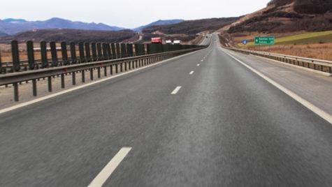 Autostrada A1 trebuie din nou demolată în zona Sălişte. CNAIR, bun   de plată