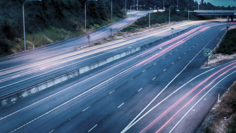 Licitaţie pentru construcţia Drumului Expres Brăila – Galaţi