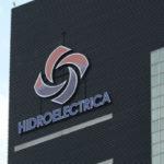 Hidroelectrica vrea o flotă nouă de 33 de utilitare