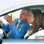 Lucian Bode propune relaxarea condiţiilor de autorizare a instructorilor auto