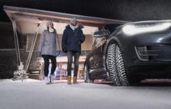 SUV-urile au nevoie de anvelope mai performante decât autoturismele