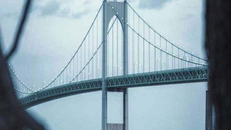 UE va finanţa cu 7,5 mil. euro construcţia unui nou pod peste Dâmboviţa
