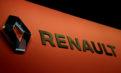 Renault va închide 4 uzine din Franţa, în cadrul unui vast plan de restructurare