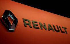 Când va decide Renault închiderea uzinelor cu probleme