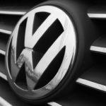 Volkswagen va plăti despăgubiri pentru colaborarea cu fosta dictatură militară din Brazilia
