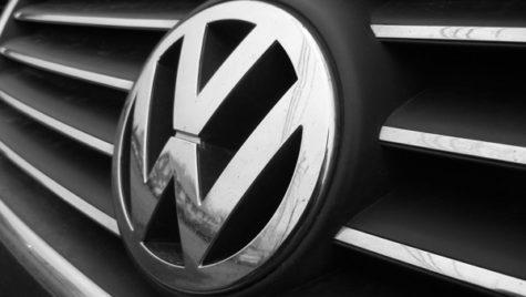 Primul proces colectiv împotriva Volkswagen a început