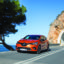 Test drive Renault Clio 1.0 TCe și 1.3 TCe EDC