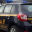 Inspectorii antifraudă au amendat cu peste 4 mil. lei firmele auto