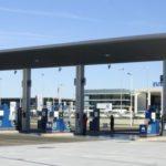 Cât costă deschiderea unei benzinării