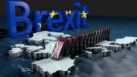 Un Brexit fără acord va devasta industria auto britanică