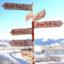 Vin vacanţele! Cum îţi asiguri călătoria