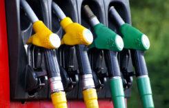 Poşta Română îşi cumpără carburanţi de peste 36 mil. de lei