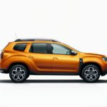 Creștere cu 58% a înmatriculărilor de automobile în luna octombrie