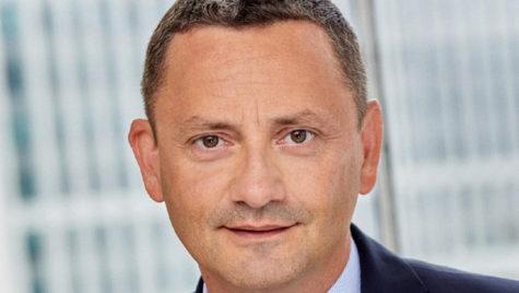 Iulian Alexe, noul Area Manager pentru Europa de Nord şi Centrală în cadrul UTA