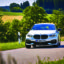 Test drive BMW 118d / BMW 135i xDrive