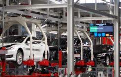 Ce şanse sunt ca industria auto să producă aparatură medicală