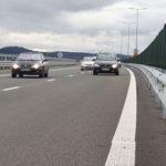 6 oferte pentru construcţia Lotului 2 E şi finalizarea secţiunii D a Autostrăzii Lugoj – Deva