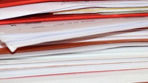 Durata medie de plată a dosarelor de daună RCA, 16 zile