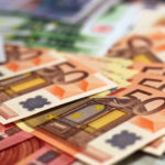 CNAIR cere fonduri europene pentru Drumul Expres Brăila-Tulcea