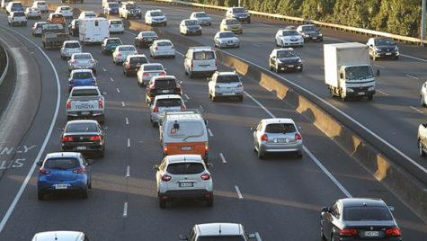 Îşi va atige UE obiectivul de siguranţă rutieră pentru 2020?