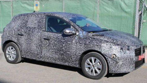 Dacia: planurile pentru 2020-2025