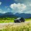 Test drive Audi e-tron 55 Quattro Basic