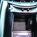 Mercedes-Benz V 300 d 4Matic Exclusive