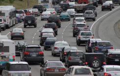 Un nou Regulament privind emisiile de CO2 pentru autoturisme şi utilitare