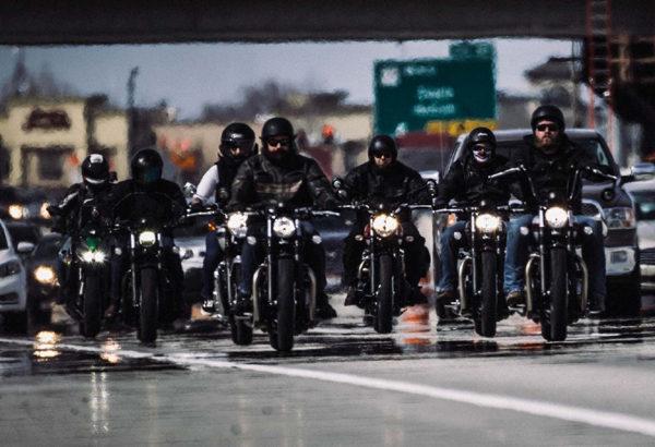 Rabla pentru Motociclete ar putea fi lansat în acest an
