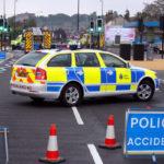 Ce poti face în caz de accident în străinătate. Exemple din statele UE