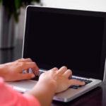 ASF introduce semnătura electronică pentru răspunsurile aferente petiţiilor