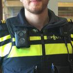 Camere video pentru Poliţia Rutieră. Cum este în alte ţări şi cât costă
