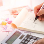 FGA primește cereri de plată din partea creditorilor de asigurare ai SAR City Insurance