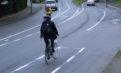 Modificarea Codului rutier pentru amenajarea pistelor de biciclete