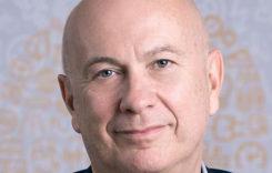 Carlos Bernabé, noul director general al fabricii de anvelope Continental Timişoara