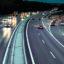 21 de oferte pentru construcţia Drumului Expres Craiova – Piteşti, tronsoanele 3 şi 4