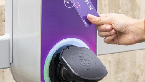 Enel X va instala 3.000 de staţii de încărcare electrice în Europa, inclusiv în România
