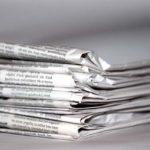 Jurnaliştii, scutiţi de la plata impozitului pe salarii şi drepturi de autor