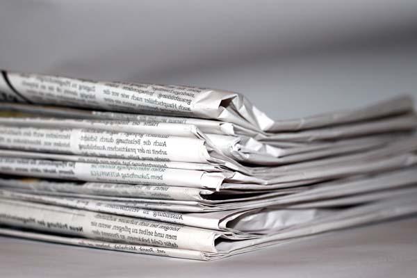 jurnaliştii