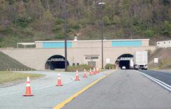 Licitaţia pentru Tunelul Meseş, cel mai lung din România, în pregătire