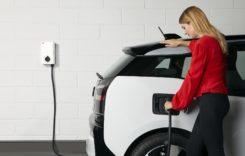 Mobilitate electrică de masă: soluția de încărcare ABB pentru domeniul rezidenţial