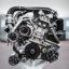 Cel mai performant motor din lume: 2 litri, 600 CP! Secretele pe care le ascunde