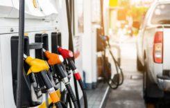 Cum să previi furtul de combustibil din parcul tău auto folosind un calculator de carburant