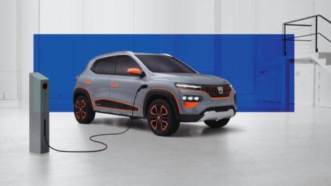 Automobilele electrice: 5 mituri distruse!