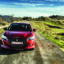 Test drive Peugeot 208 1.2 PureTech 100 CP